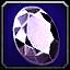 Juwelenschleifen